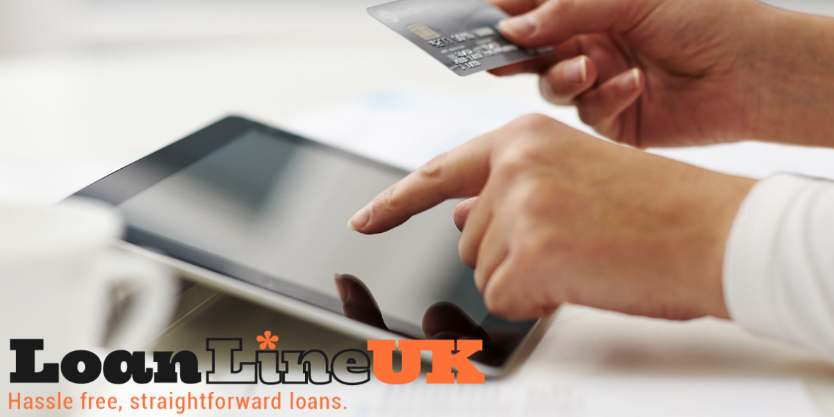 Why Choose Loanline UK As Your Payday Loan Broker?